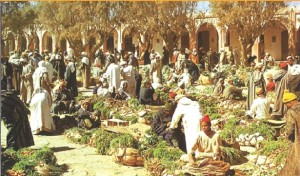 rissani-maroko-300x176